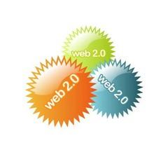 Web 2.0 (Tomado del sitio de la Universidad de Wyoming