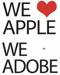 we-love-apple-we-love-adobe